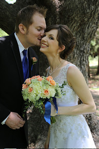 Derek & Lexi Wedding 2014_0606 (42)