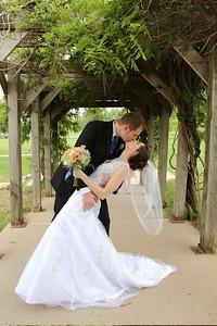 Derek & Lexi Wedding 2014_0606 (168)