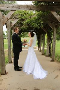 Derek & Lexi Wedding 2014_0606 (157)