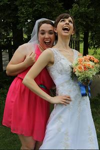 Derek & Lexi Wedding 2014_0606 (250)