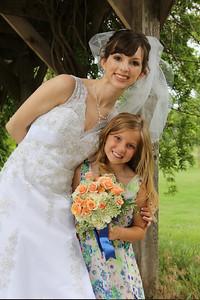 Derek & Lexi Wedding 2014_0606 (163)