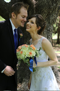 Derek & Lexi Wedding 2014_0606 (43)