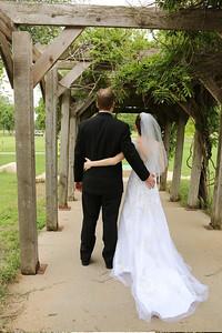 Derek & Lexi Wedding 2014_0606 (156)