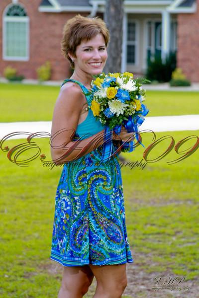DD Wedding 023
