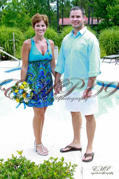 DD Wedding 201