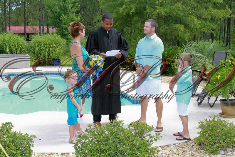 DD Wedding 238