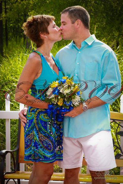 DD Wedding 063-2