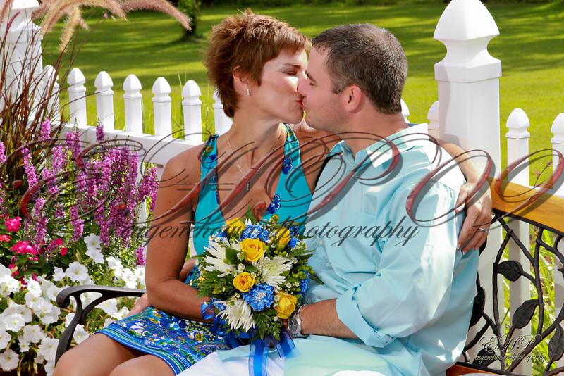 DD Wedding 1072