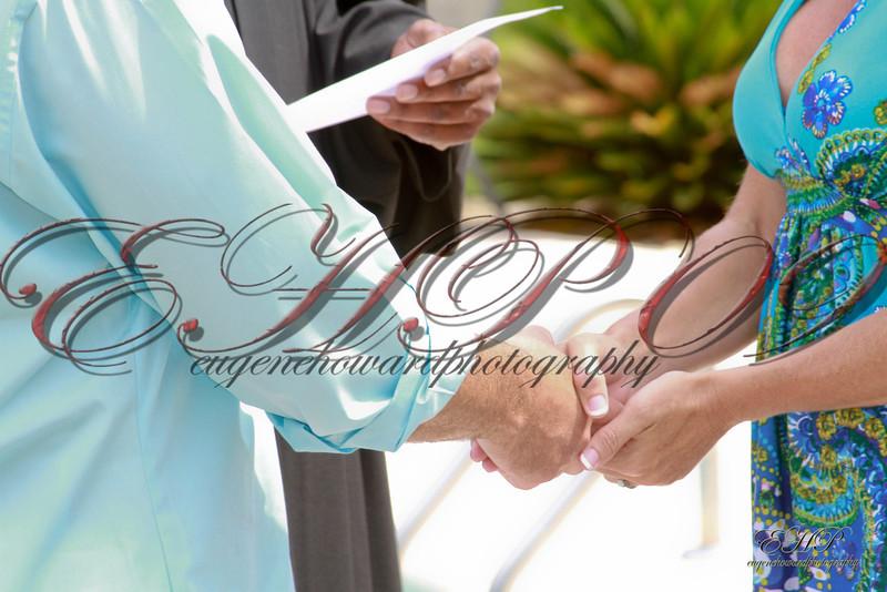 DD Wedding 242
