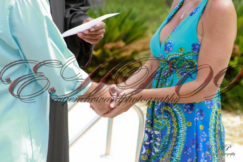 DD Wedding 241