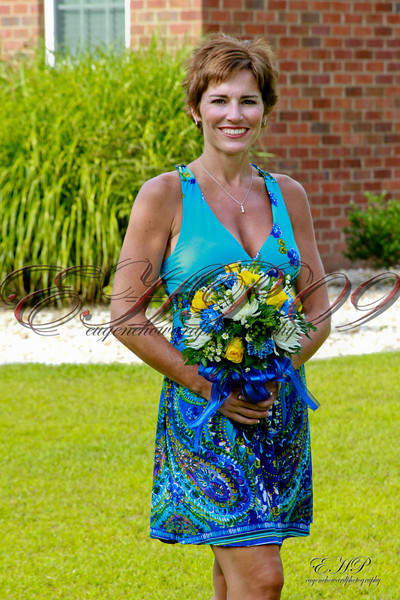 DD Wedding 031