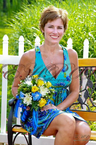DD Wedding 050
