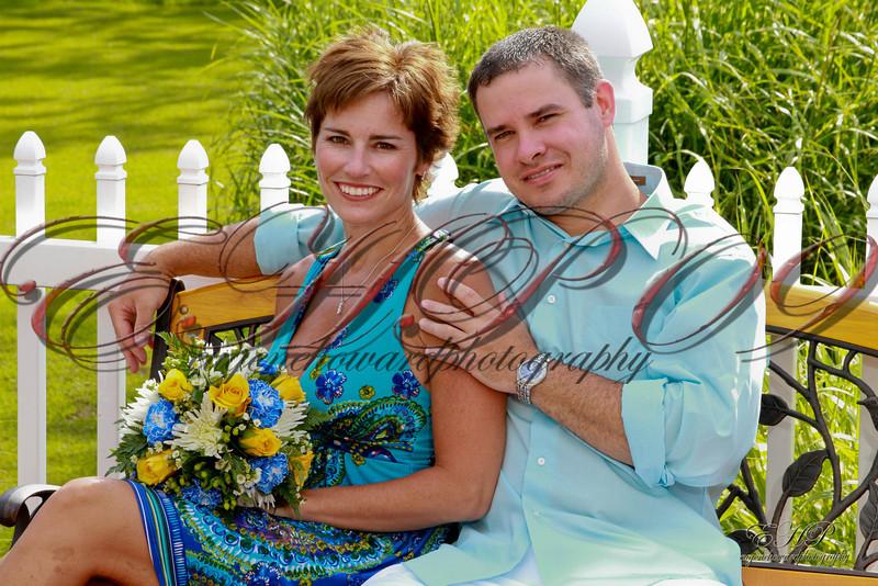 DD Wedding 065