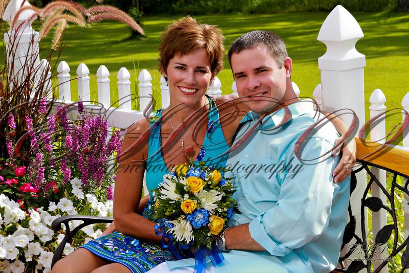 DD Wedding 1070