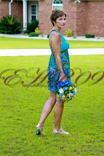 DD Wedding 020