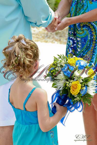 DD Wedding 244