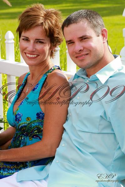 DD Wedding 069