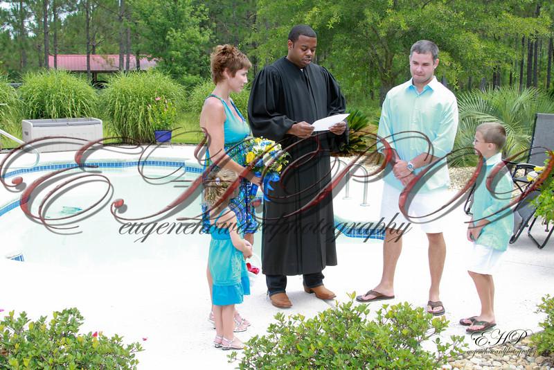 DD Wedding 232