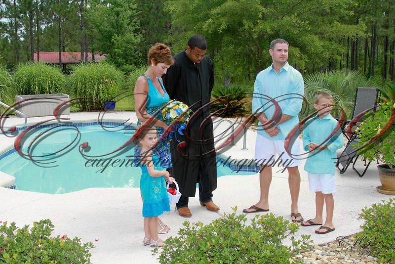 DD Wedding 231
