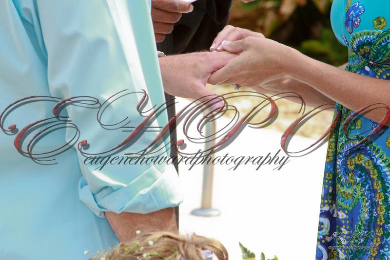 DD Wedding 251