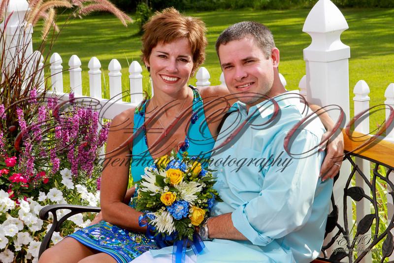 DD Wedding 071