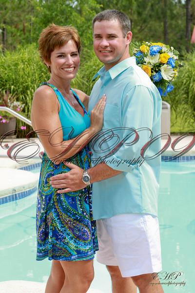 DD Wedding 209