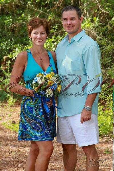 DD Wedding 112