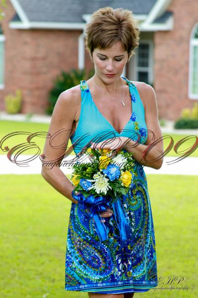 DD Wedding 018