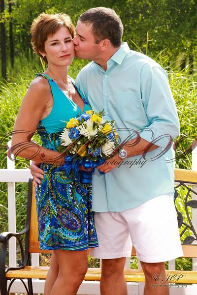 DD Wedding 061