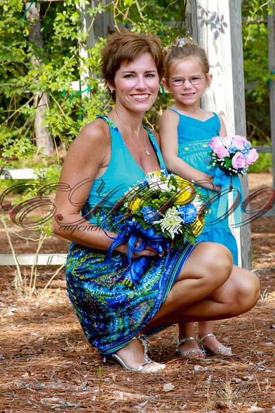 DD Wedding 090