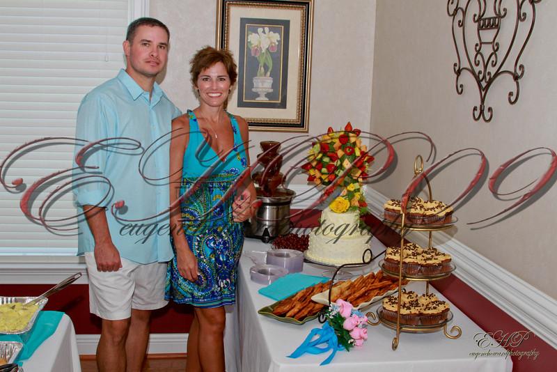 DD Wedding 302
