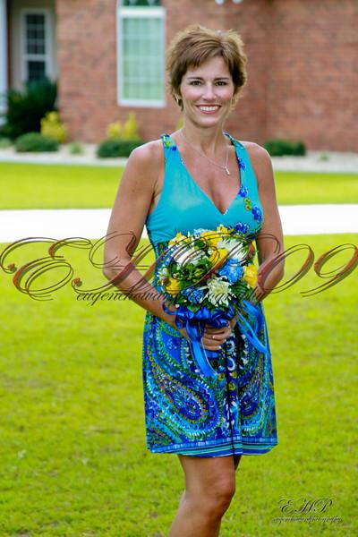 DD Wedding 016
