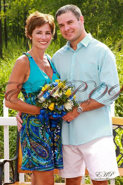 DD Wedding 060