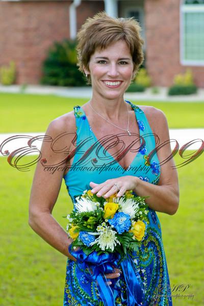 DD Wedding 019