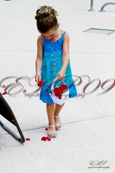 DD Wedding 226