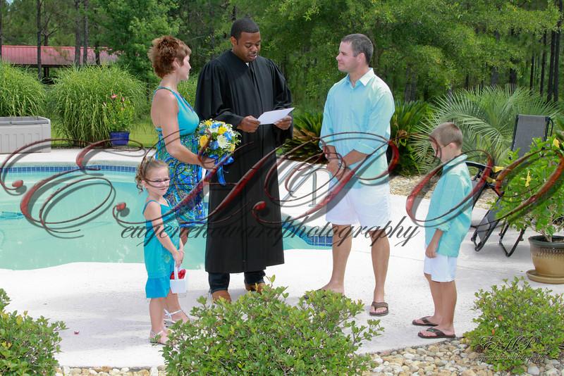 DD Wedding 237