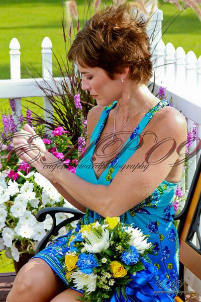 DD Wedding 055