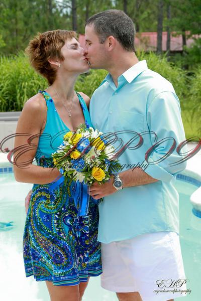 DD Wedding 205