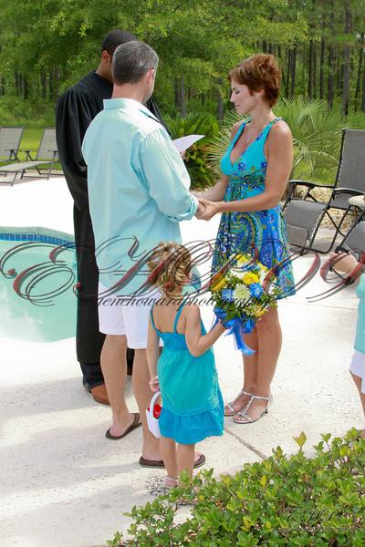 DD Wedding 252