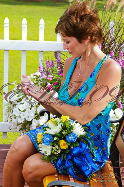 DD Wedding 057