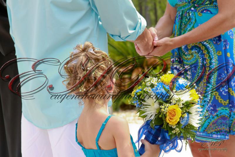 DD Wedding 243