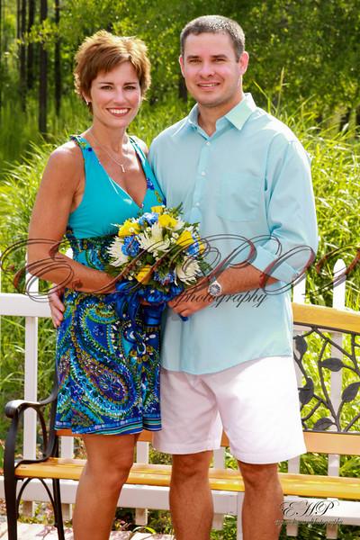 DD Wedding 058