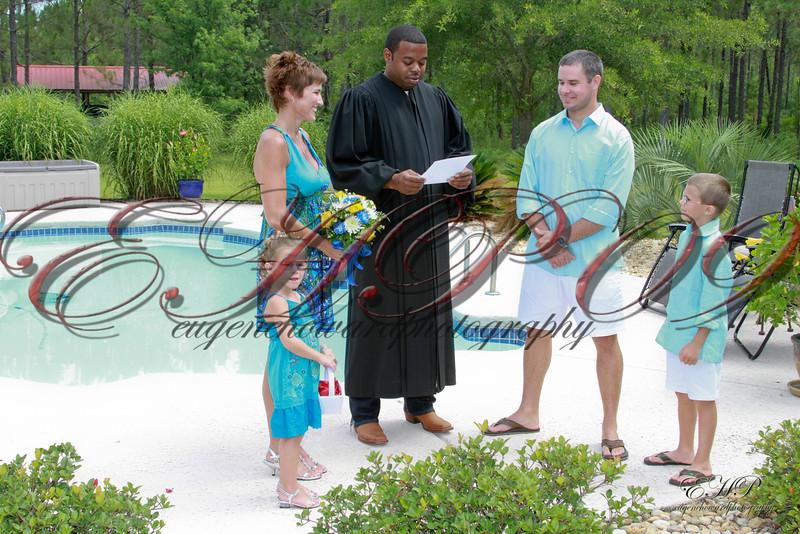 DD Wedding 233