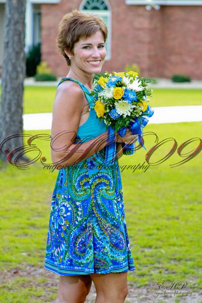 DD Wedding 022