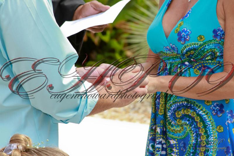 DD Wedding 249