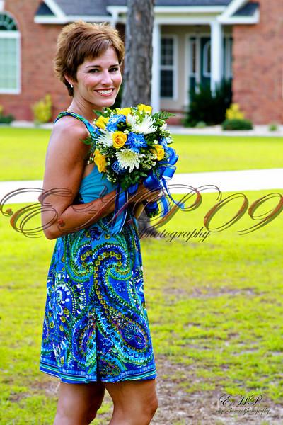 DD Wedding 1024