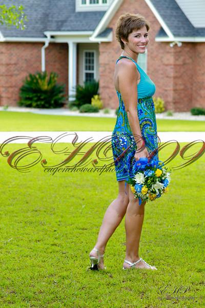DD Wedding 021