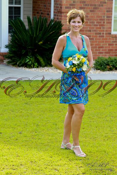DD Wedding 027