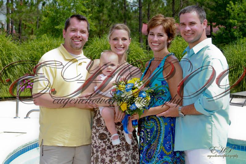 DD Wedding 294