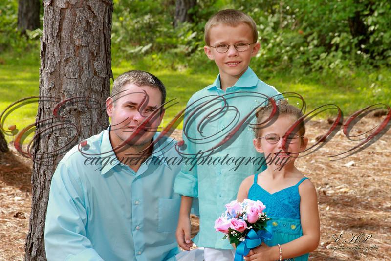 DD Wedding 147